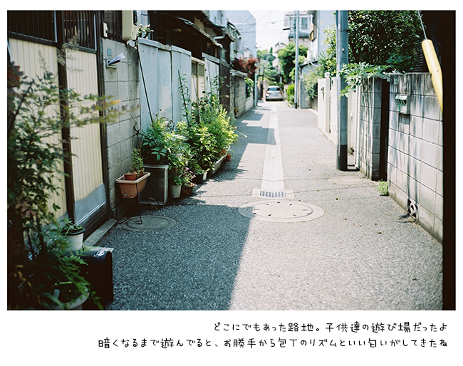 FH030004.jpg