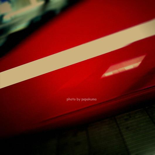 lento_20111029135203.jpg